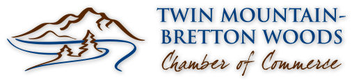 Twin Mountain Bretton Woods Chamber of Commerce